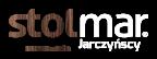 stolmar-logo